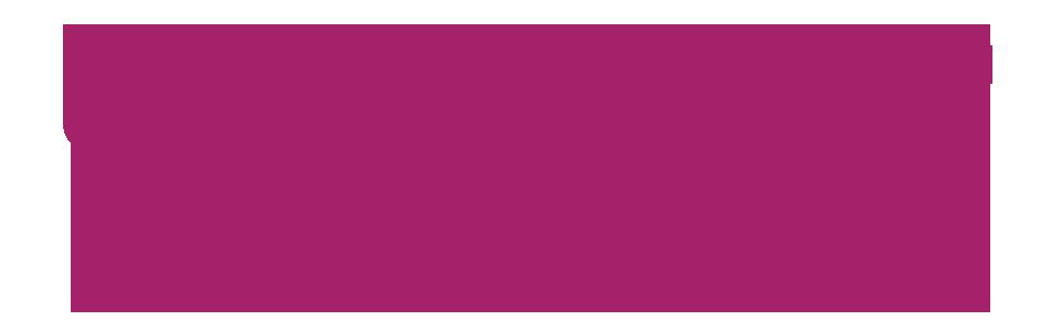 Underwear Point